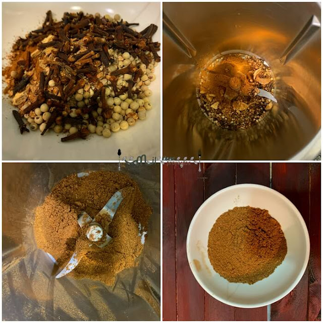 galletas-speculoos-thermomix5
