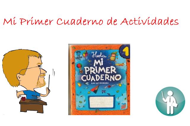 primaria,preescolar,libro,material didactico,aula