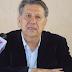 Tolentino Román ganador virtual de Chimalhuacán