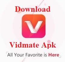 vidmate-download