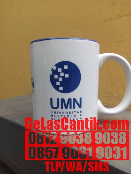 DISTRIBUTOR MUG COATING SURABAYA