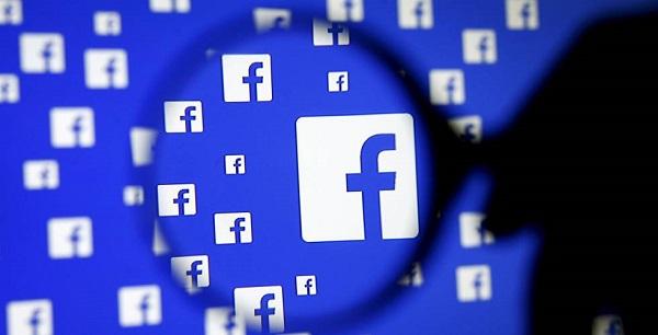 10 cosas muy personales que Facebook sabe de ti