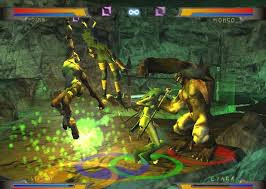 LINK DOWNLOAD Barbarian GAMES PS2 ISO FOR PC CLUBBIT