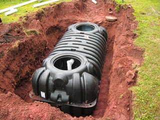 tips-membuat-septic-tank.jpg