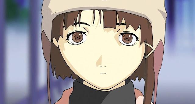 10 Karakter Anime yang Berubah Menjadi Dewa!