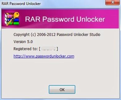 Rar Password Unlocker 5 0 0 0 Incl Activator - Karan PC