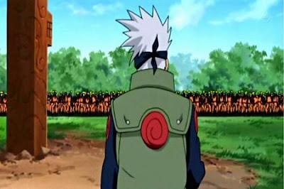 Bahkan Naruto menggunakan Kagebunshin di semua jurus yang dia gunakan dalam pertarungan. Mengapa bisa begitu? Adakah sebuah alasan di balik kebiasaan Naruto yang selalu memakai Kagebunshin? Dan Inilah 7 jawaban teori analisis dari Borutonesia,