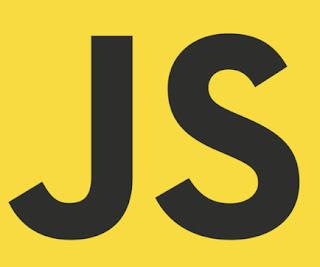 ¿Que es JavaScript?