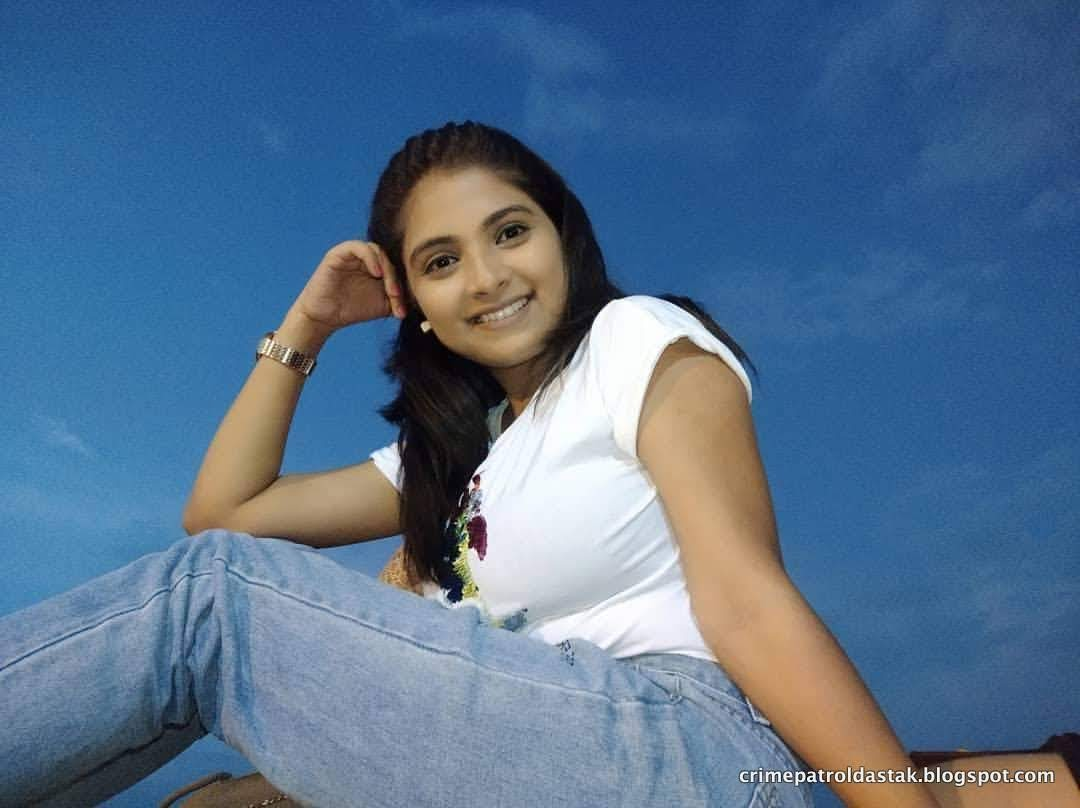 neha agarwal crime patrol actress 3
