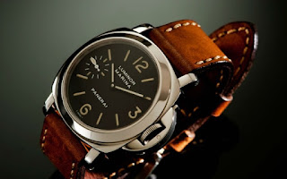 Top 10 Luxury Swiss Watch Brands And Wrist Watches