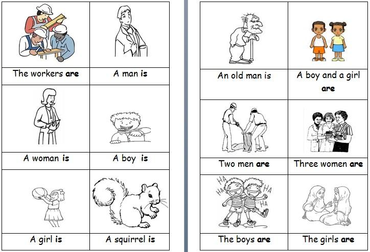 English essay examples upsr