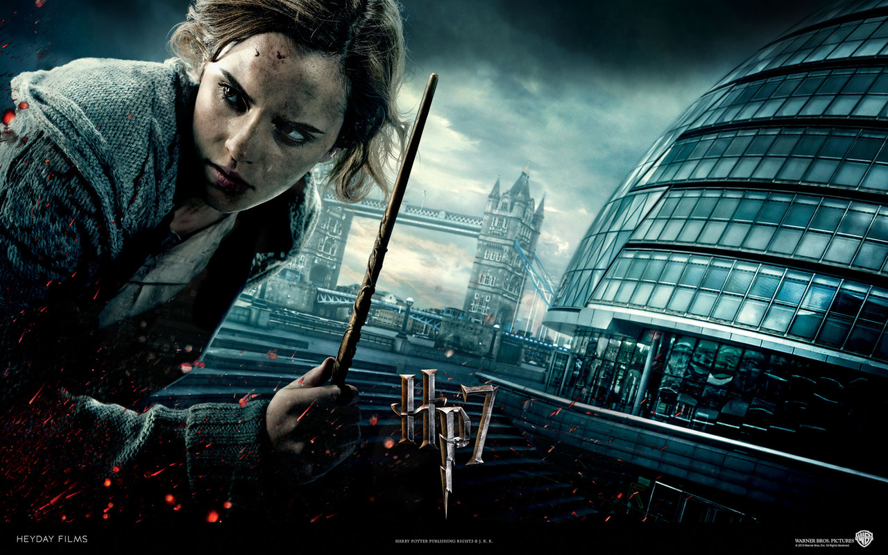 http://3.bp.blogspot.com/-MFHuFUyksH8/Tft4EtNRqvI/AAAAAAAACQQ/DHST40T6Ny0/s1600/emma-watson-in-harry-potter-and-the-deathly-hallows-part-i-wallpaper-1_1280x800_88259.jpg