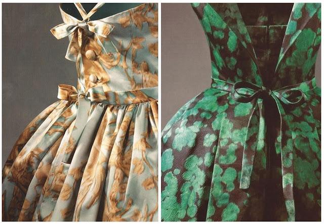 balenciaga-vintage-fashion-photography-outumuro-chez agnes