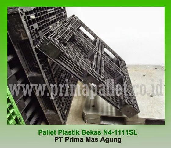 palet plastik termurah jakarta