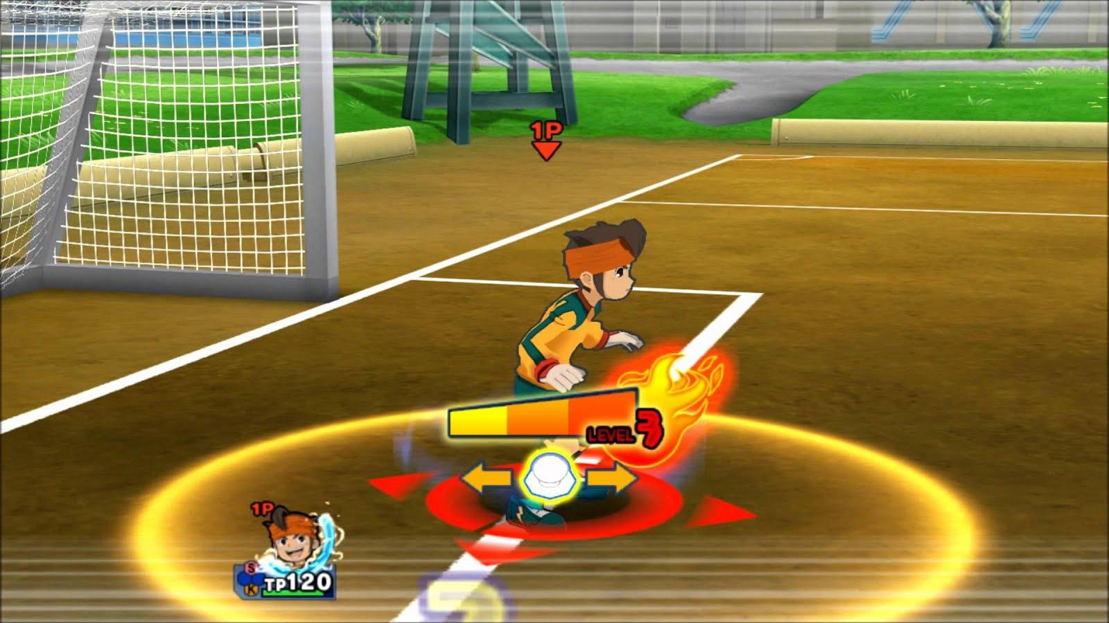 497949f97 تحميل لعبة أبطال الكرة للأندرويد مجانا و برابط مباشر