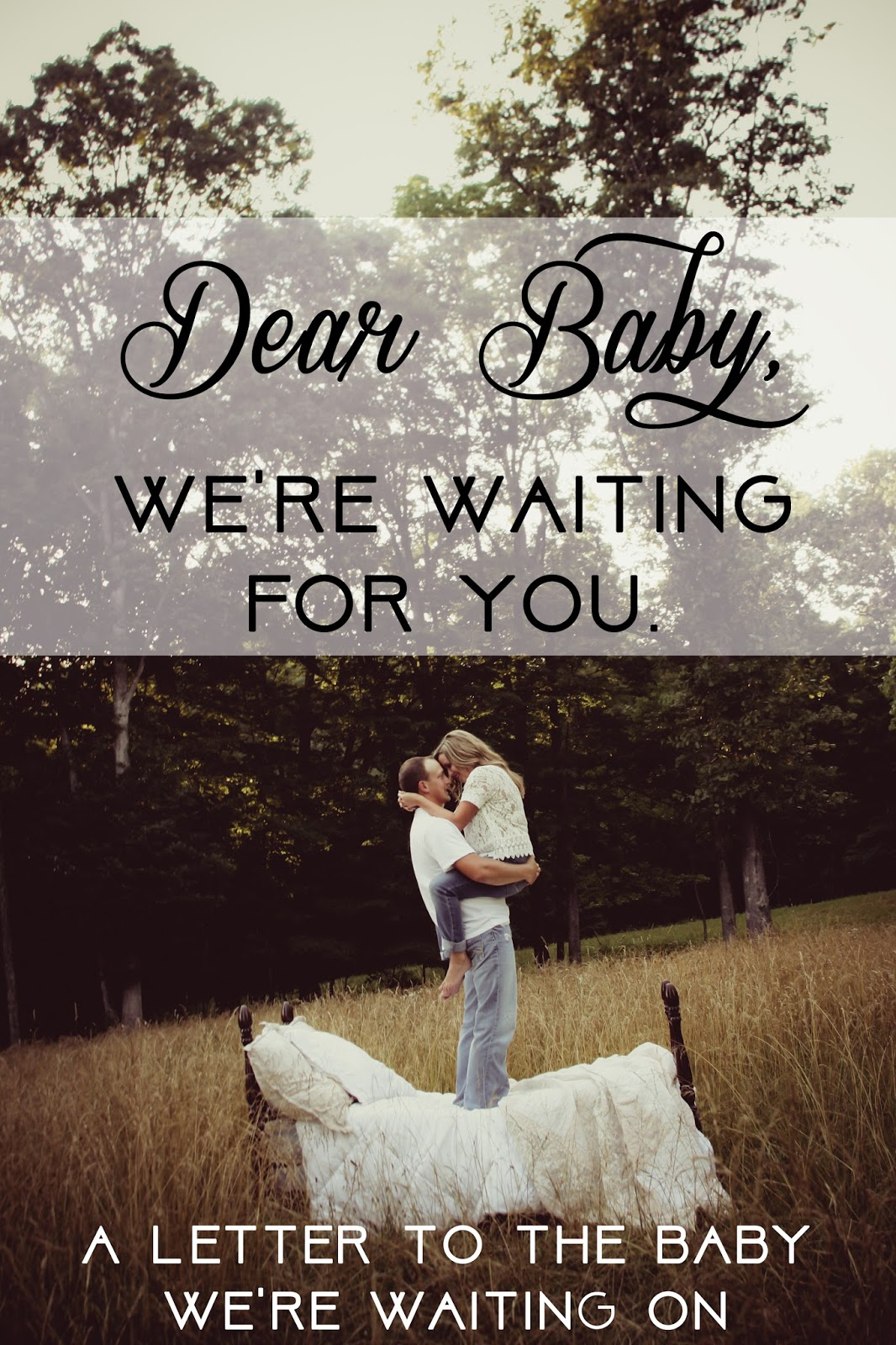 Waiting For You Baby Images Ssmatters