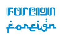 Tips Trik Cara Mencari Font Foreign