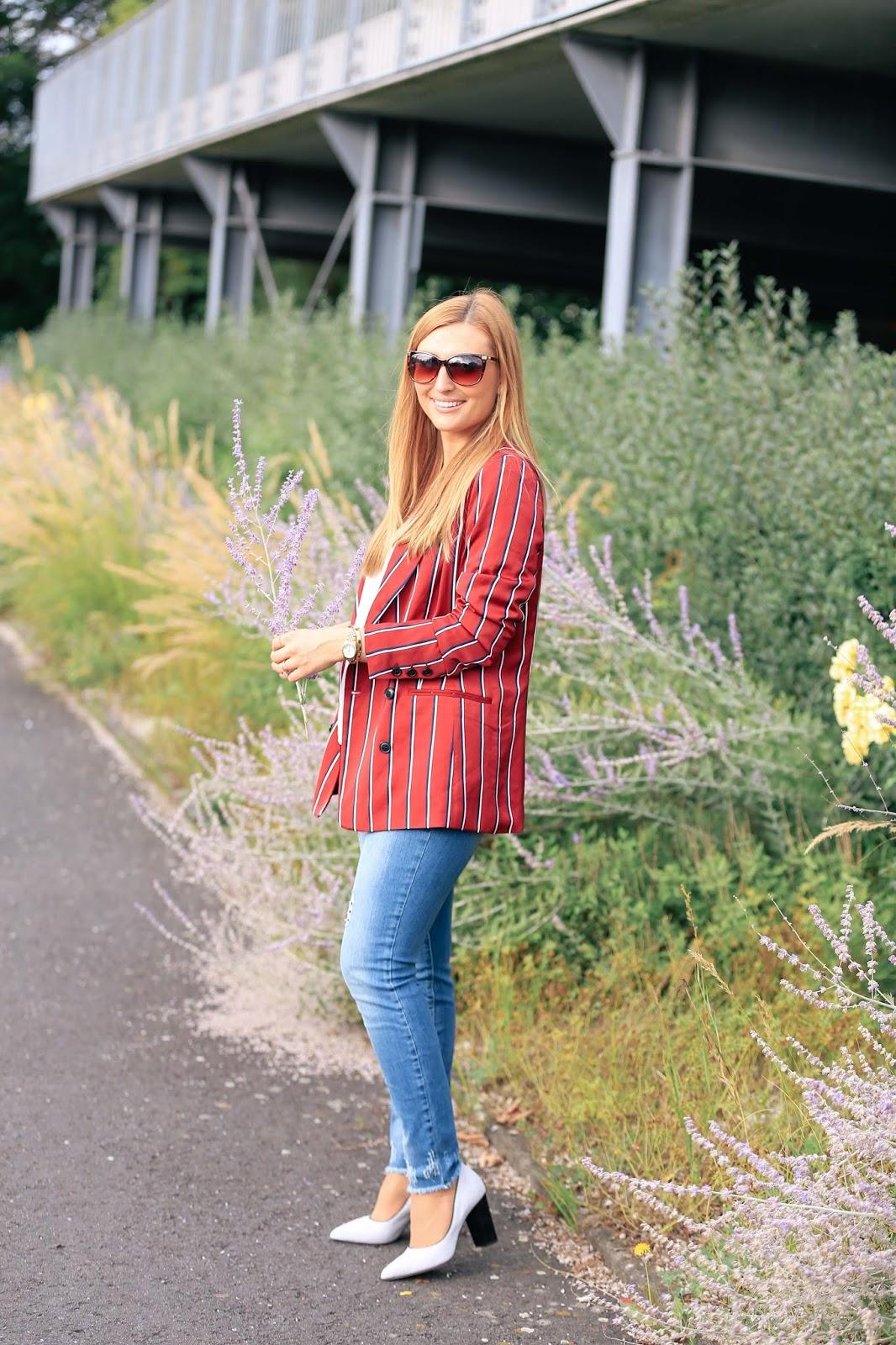 Fashionblogger-aus-deutschland-fashionstylebyjohanna