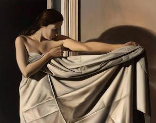 pinturas-de-mujeres-arte-realista