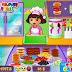 تحميل لعبة طبخ دورا Download game Cooking role برابط مباشر