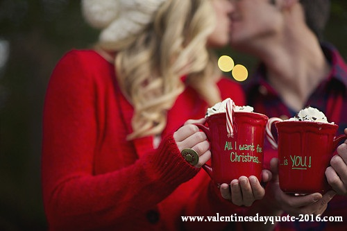 Emotional message photos for valentine day