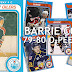 Barrie Colts on Classic NHL Cards: 1979-80 O-Pee-Chee