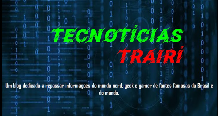Tecnoticias Trairí
