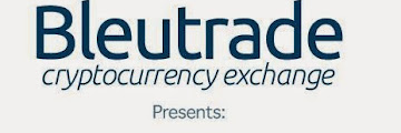 Mengenal Exchange Bleutrade