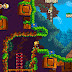Review - ICONOCLASTS - Marvellous, fascinating, ambitious.
