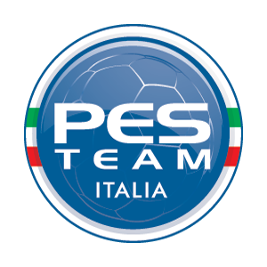 PES 2017 PS4 PESFan.it Option File
