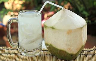 Minuman Sehat Ibu Hamil