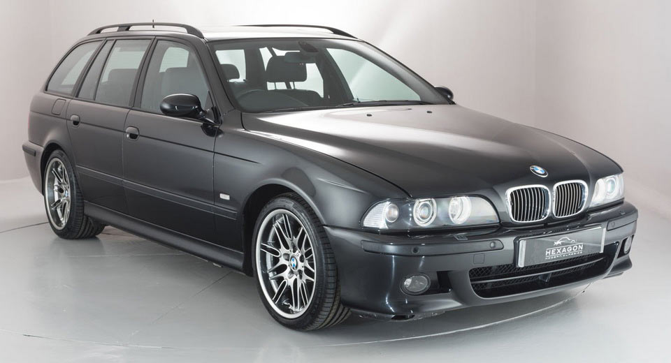 this manual bmw 540i touring is just wagon perfection. Black Bedroom Furniture Sets. Home Design Ideas