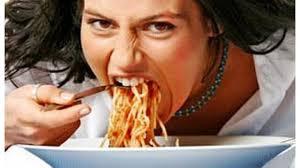 O que e obesidade psicologica