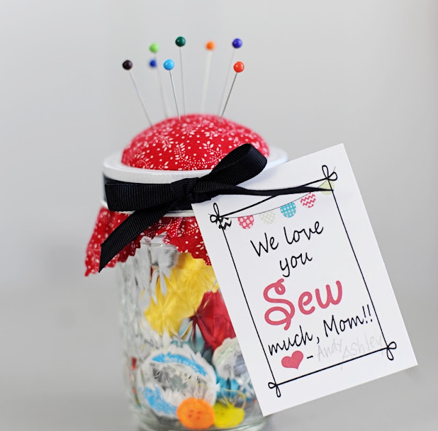 mother day crafts ideas