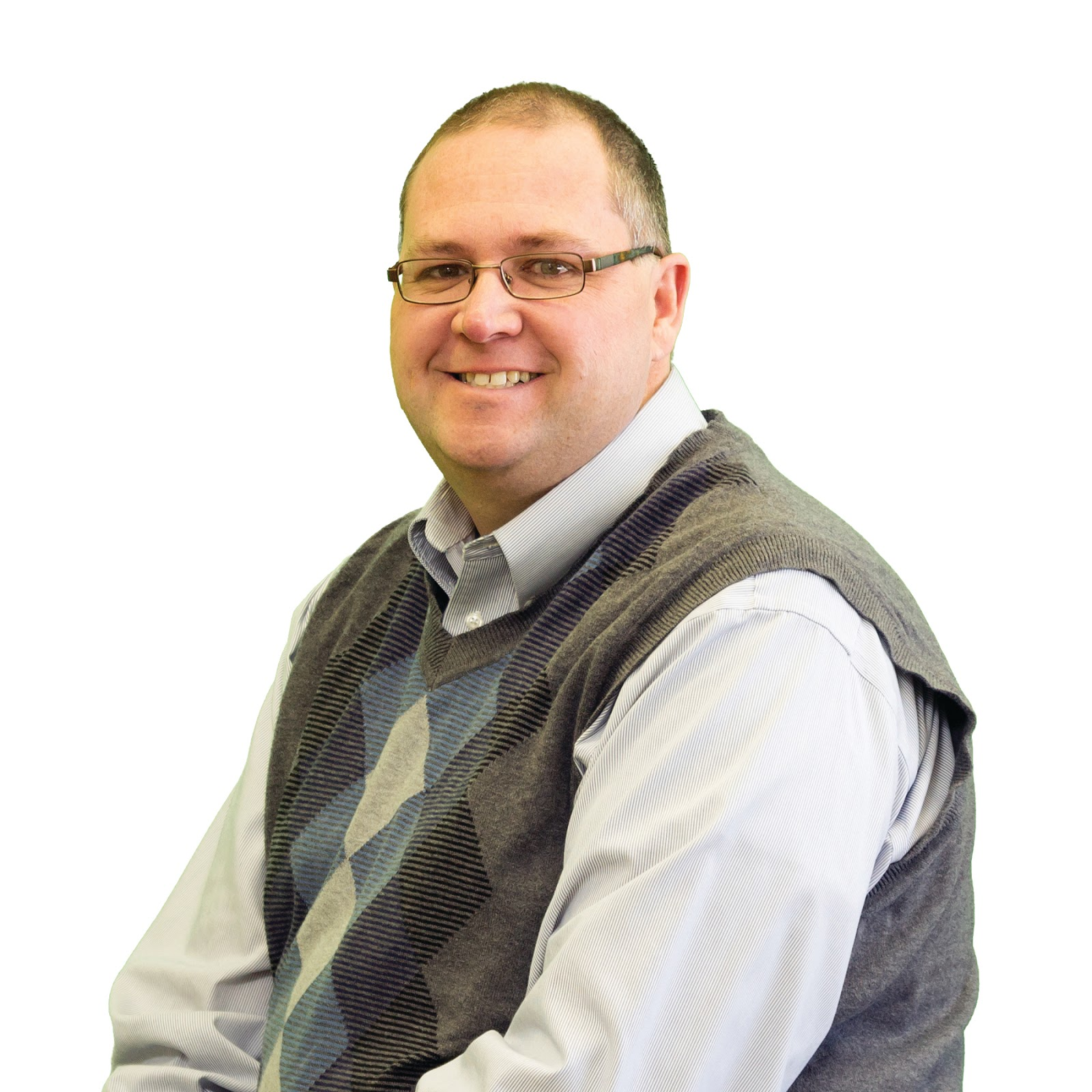 Susquehanna LINK: Leland named Lewisburg District Superintendent