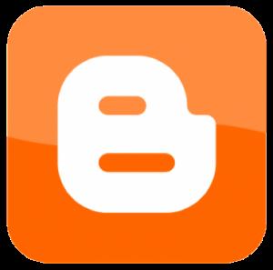 Panduan Belajar Ngeblog Dari Blogger