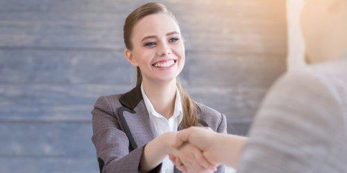 3 Kesalahan yang Harus Dihindari Sebelum Wawancara Green Card