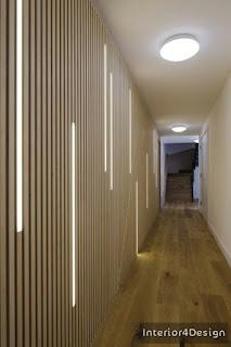 Interior Designs 12