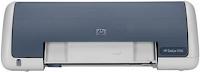 HP Deskjet 3700 Series Driver & Software Download