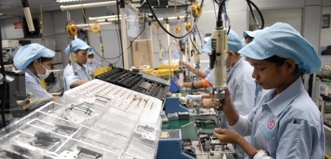 Loker Pabrik EJIP Cikarang PT OMI (Omron Manufacturing of Indonesia)