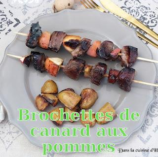 http://danslacuisinedhilary.blogspot.fr/2017/04/brochettes-de-canard-aux-pommes-laques.html