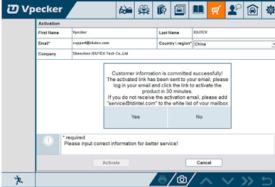 VPECKER-india-software-download-install-14