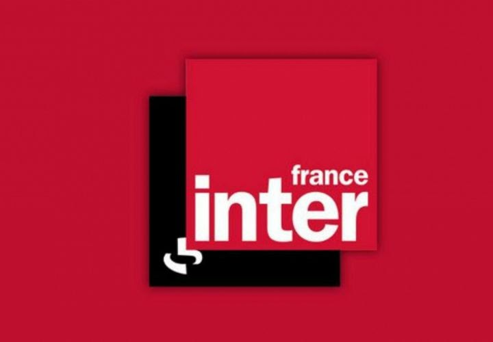 Ecoute France Inter En ligne