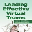 Virtual Teams - How Do YOU Lead Effectively?