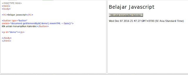 contoh_javascript