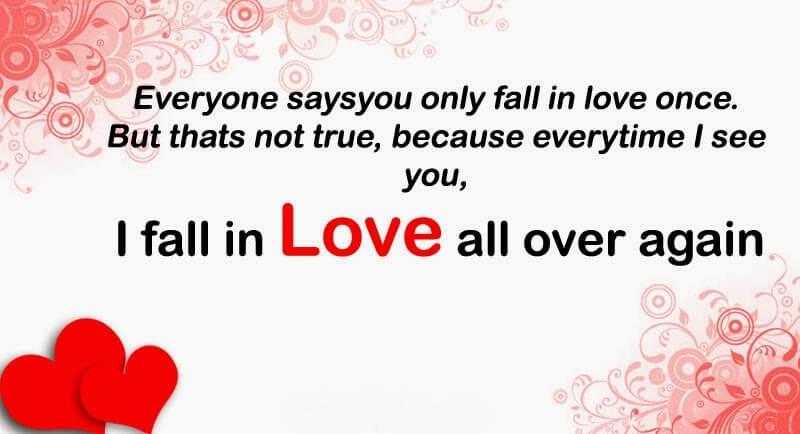 Love Status
