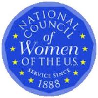 http://www.nationalcouncilofwomen.org/
