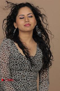Actress Maya Chandran Picture Shoot Gallery  0005.jpg