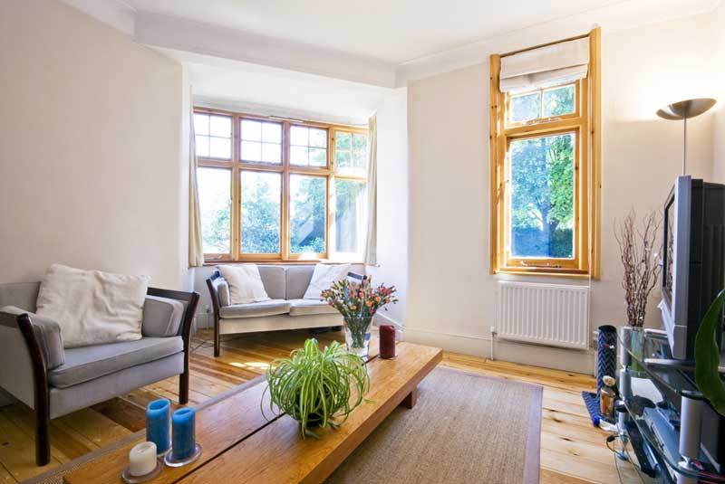 New Windows Can Save You Money - Now