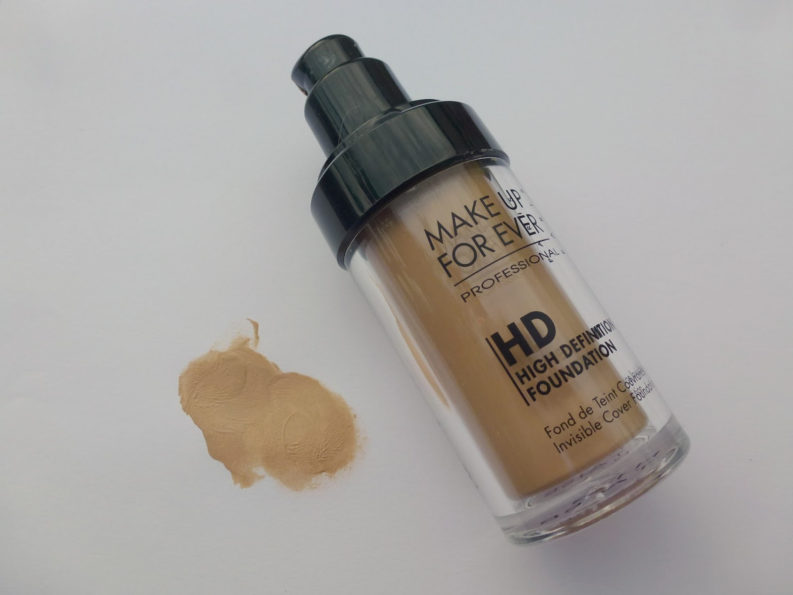 make-up-forever-hd-foundation-review